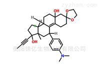米非司酮中间体E化合物十一位:84371-64-2