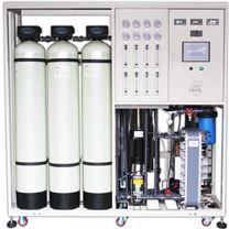 水思源SSY-GDE超纯水设备、反渗透纯水机