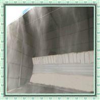 雾化系统图片规格