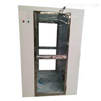 湖南长沙外冷板内不锈钢风淋室价格优惠