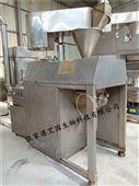 智能型干法制粒機干粉造粒機提取物顆粒機