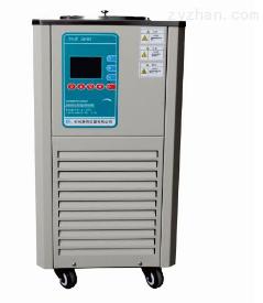 DLSB-10/40低温冷却液循环器