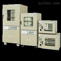 DZF-6030电热恒温真空干燥箱