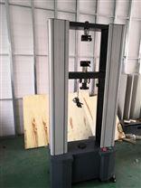天華單臂式全自動彈簧試驗機品質保證