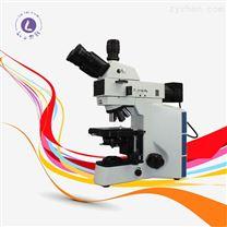 深圳力创高精密光学金相显微镜