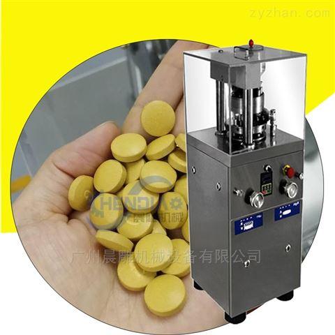 微型压药片机厂家