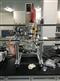 實驗室均質乳化機