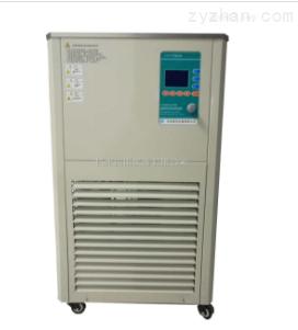 DHJF-8010低温恒温搅拌反应浴