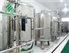 工業純水edi設備 重慶反滲透設備廠家