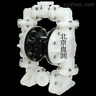 SANDPIPER勝佰德1.5寸塑料泵S15B3P1PPAS000