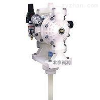 美國威馬Versa-Matic 半寸塑料泵E5PP5T5T9C
