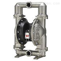 ARO英格索蘭2寸金屬泵