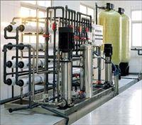 成都全自动反渗透设备 四川工厂纯水设备
