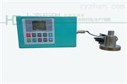 0-100N.m校正风动螺丝批专用数显扭力测试仪