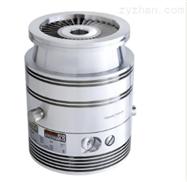 進口Agilent TwisTorr 304 FS渦輪分子泵