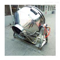 50L蒸汽夾層鍋 蒸煮設備
