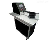 CSI-571美国csi-医用织物透气性测试仪器