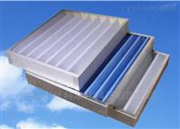 粗效空氣過濾器報價/價格