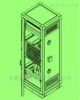 自循环化学模块过滤设备/报价