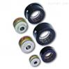 HAROWE旋轉變壓器15BRCX-500-F13/10