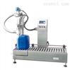 化工行業用液體定量灌裝秤