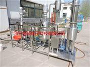 湖北超声波提取设备原理性能HSCT-G