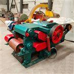 木材粉碎机木材切片机厂家