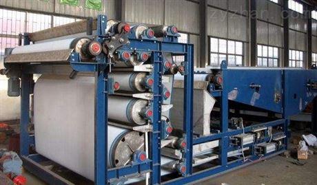 梁山150平方箱式隔膜压滤机