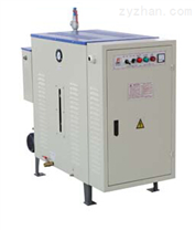 LDR型電熱蒸汽發生器