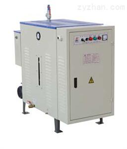 LDR电热蒸汽发生器