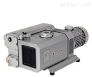 美国Agilent MS-101单级旋片泵