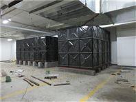 開封搪瓷水箱廠