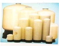 石英砂、活性炭過濾器更換濾料的步驟