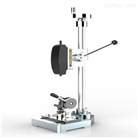 CSI-963a检测钮扣强力测试仪