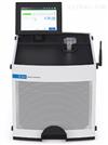 美国Agilent HLD BR15 桌面式氦气检漏仪
