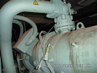 供应约克YEWS冷水机组维保;螺杆压缩机维修