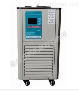 DLSB-30/40低温冷却液循环器