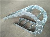 河北瑞奥生产钢拖链