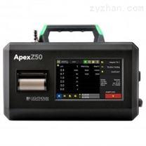 Apex Z50 100L流量智能空气颗粒计数器