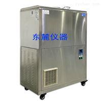定制128L带循环泵水槽