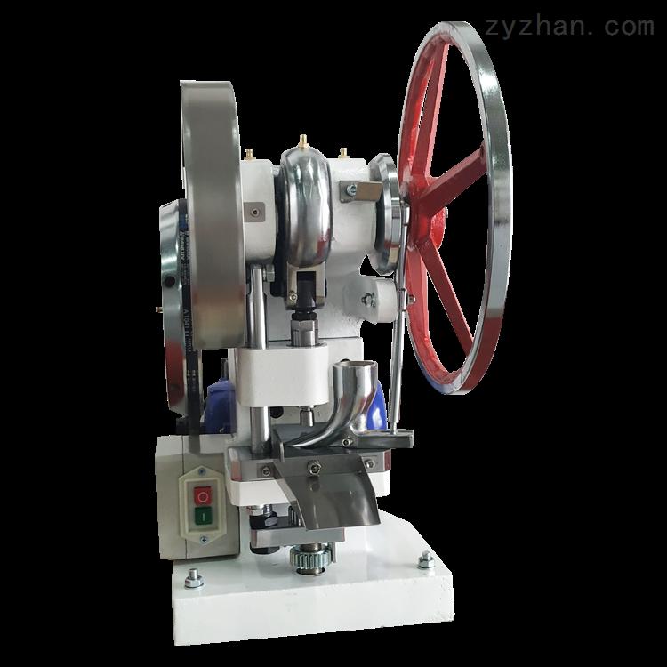TDP-5-五吨单冲压片机