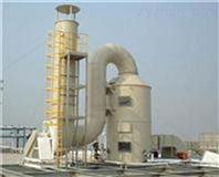 ?#23383;?#33073;硝脱硫塔生产厂家-追求卓越的发展