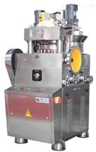 ZP420-25B立式旋转式压片机