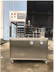 食品飲料行業專業實驗型超高溫瞬時殺菌機