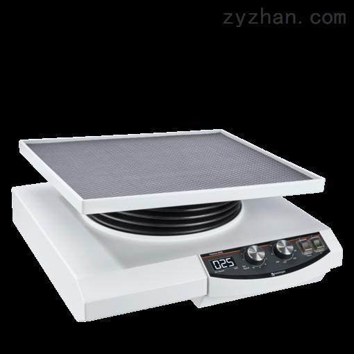 海道夫Polymax 2040台式摇床