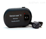 兒童靜脈穿刺透照儀(便攜式)VENOSCOPE II