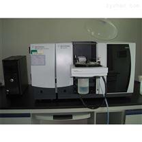 Agilent原子吸收光谱仪AA240Z+GTA120瓦里安