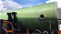 無人值守一體化污水提升泵站生產廠家