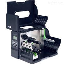 AITGM AM-308E标签打印机
