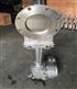 刀型閘閥 PZ973X-16C DN250電動漿液閥